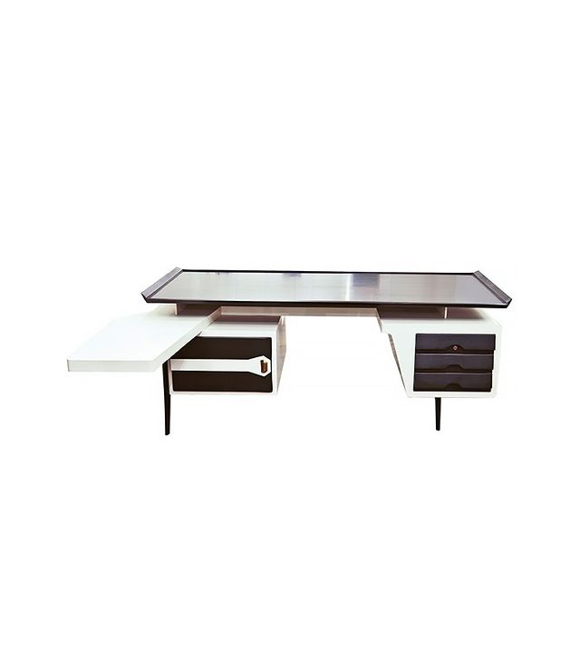Vintage 1960's Italian Desk