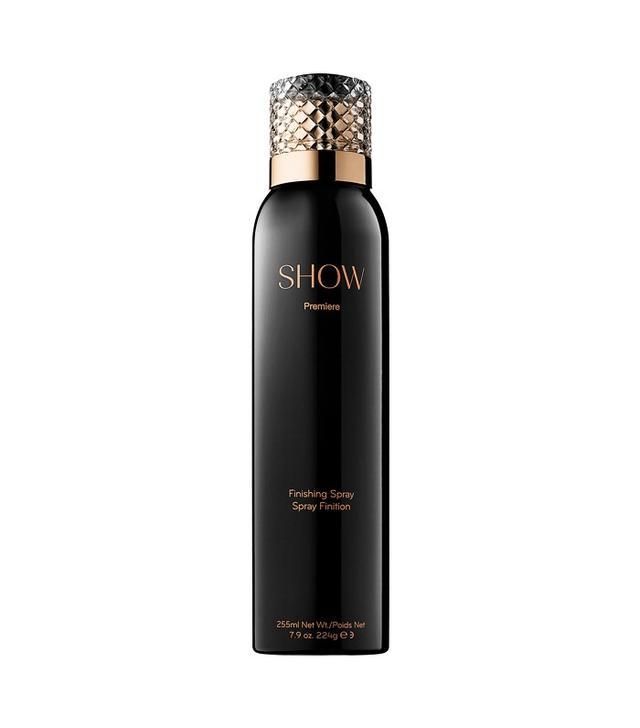 Show Beauty Finishing Spray