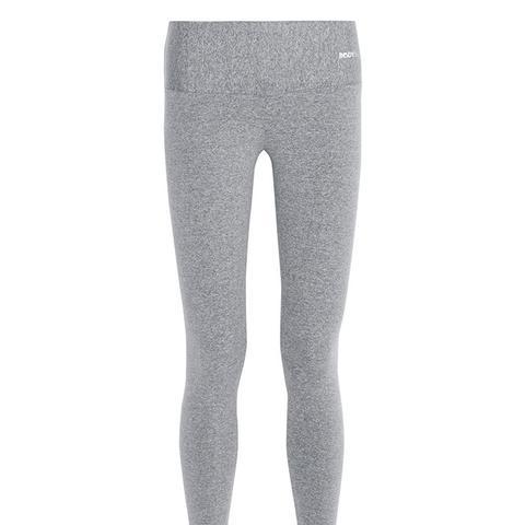 Nathalie Stretch-Jersey Leggings
