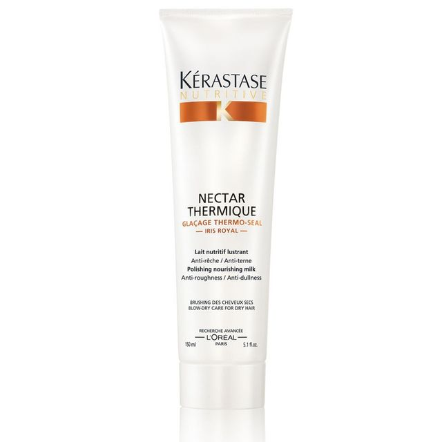 Kérastase Nectar Thermique Leave-in Treatment