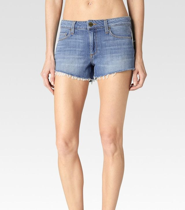 Paige Keira Shorts