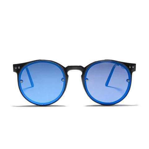 Post Punk Sunglasses