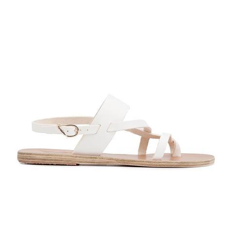 Alethea Sandals