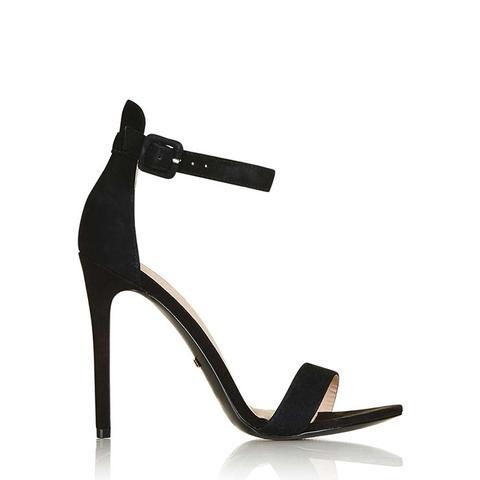 Rita Skinny Sandals