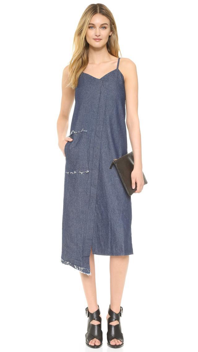 Veda Verona Dress