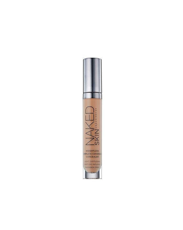 Urban Decay Naked Skin Weightless Concealer