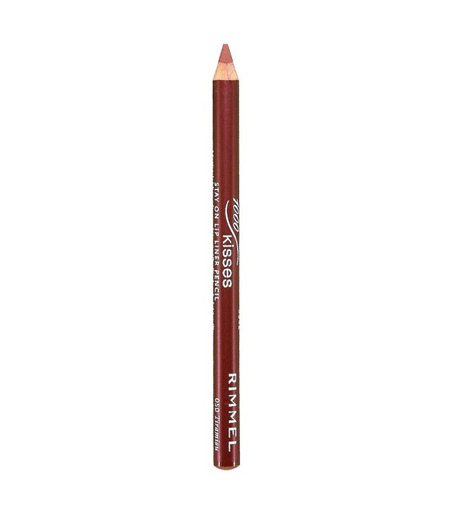 Rimmel London Lasting Finish 1000 Kisses Lip Liner