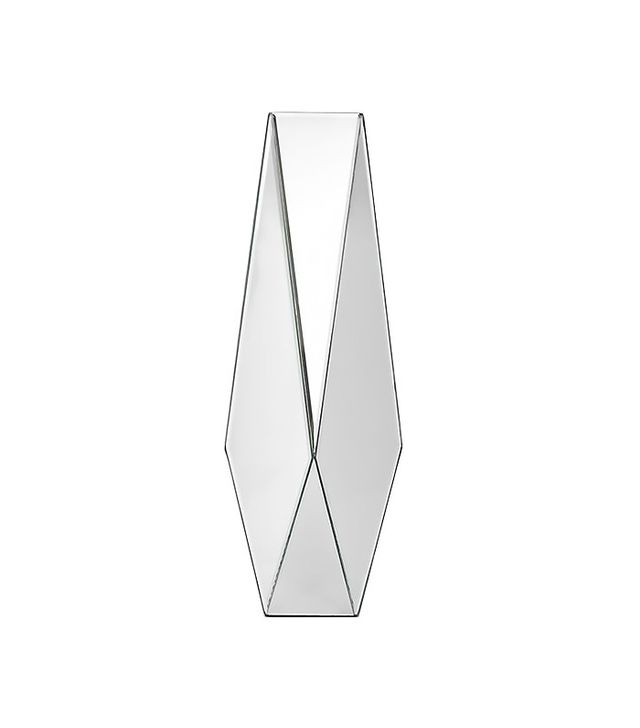 Z Gallerie Rapture Vase