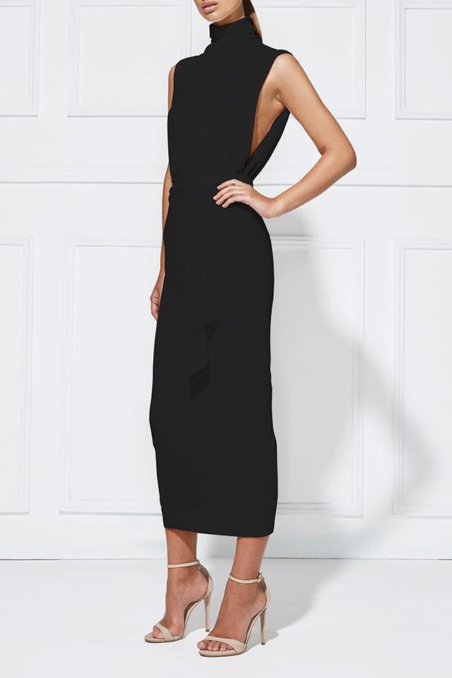 Balbina Dress Balbina Dress