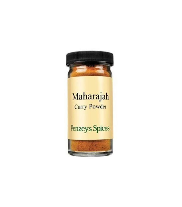 Penzeys Maharajah Style Curry Powder