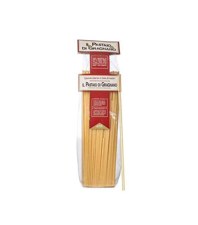Il Pastaio di Gragnano Spaghetti 17.6 oz