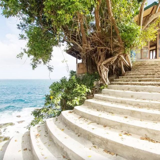 The Private Islands You Can Rent for Your Most Luxurious Holiday Yet