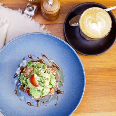 The Locals-Only Guide to Breakfast in Perth