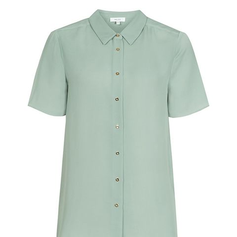 Cassidy Shirt