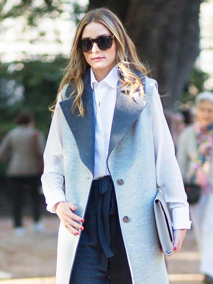Language In 45 And 47 Stella Street: 50 Outfit Ideas Fashion Girls Are Obsessing Over Right Now