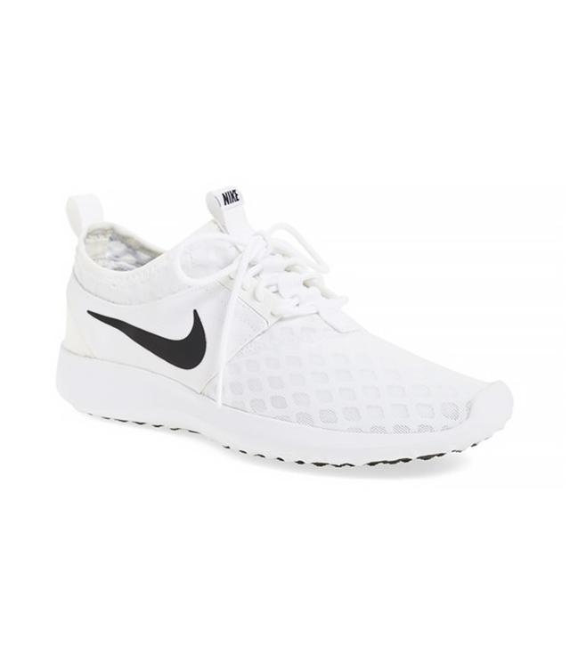 Nike Juvenate Sneakers