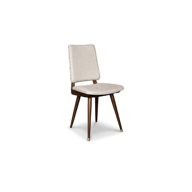 Jonathan Adler Camille Dining Chair