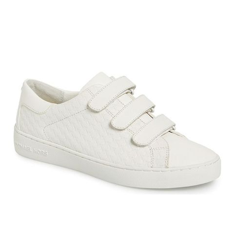 Craig Sneakers