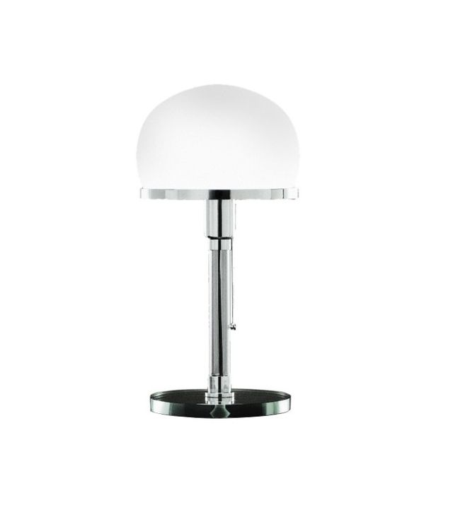 Tecnolumen Wagenfeld Table Lamp