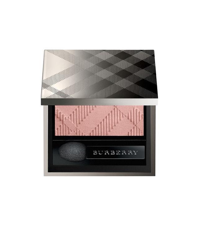 Burberry Beauty Eye Colour Silk