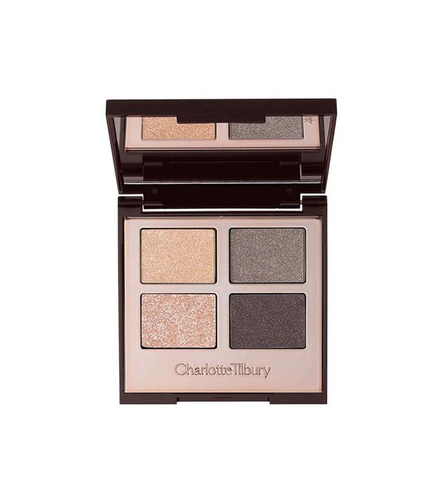 Charlotte Tilbury Luxury Palette in The Sophisticate