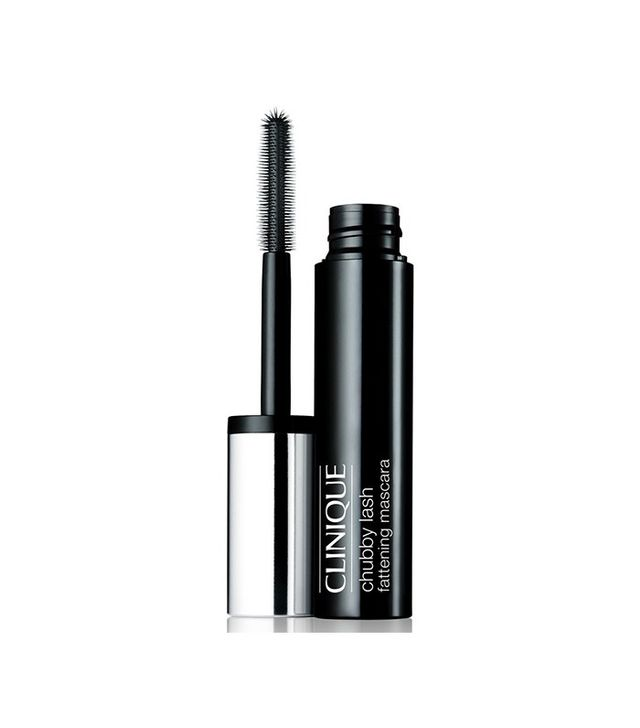 Clinique Chubby Lash Fattening Mascara in Jumbo Jet