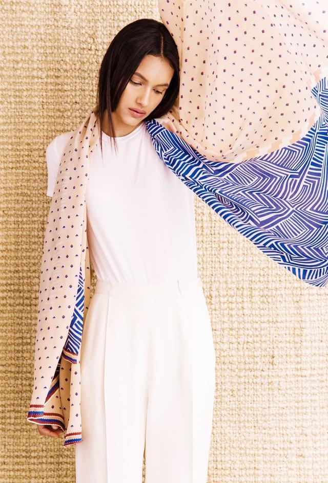Eco Friendly Fashion Designers List