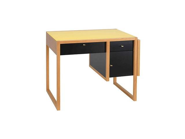 MoMA Store Albers Desk