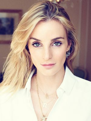 L.A. It Girl Katie Nehra Tells Us Her Entire Beauty Regimen