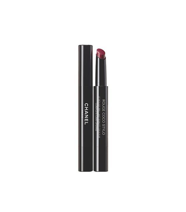 Chanel Rouge Coco Stylo Brilliant Lip Shine