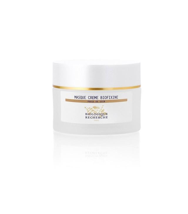 Biologique Masque Cream Biofixine