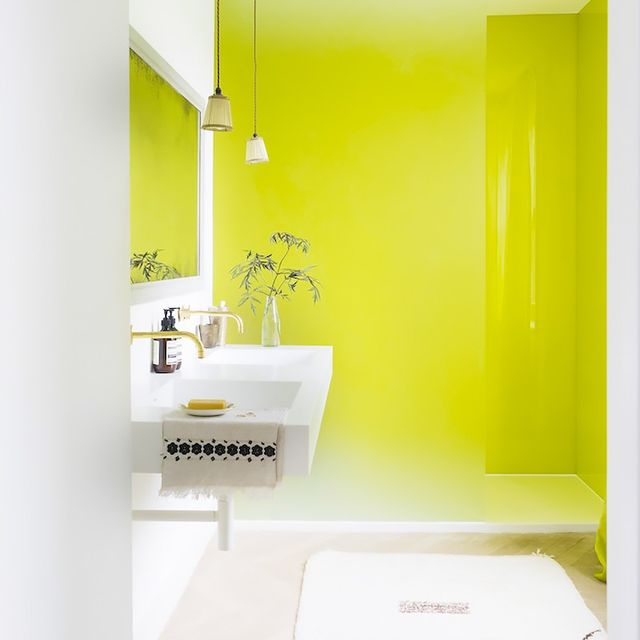 Pantone's Bright Spring Palette Is Anything But Boring