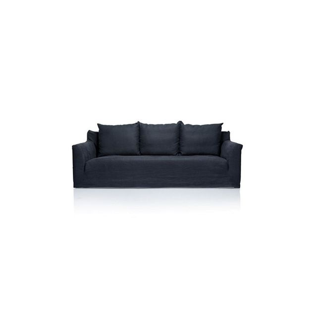 CR Essentials Sonoma Sofa