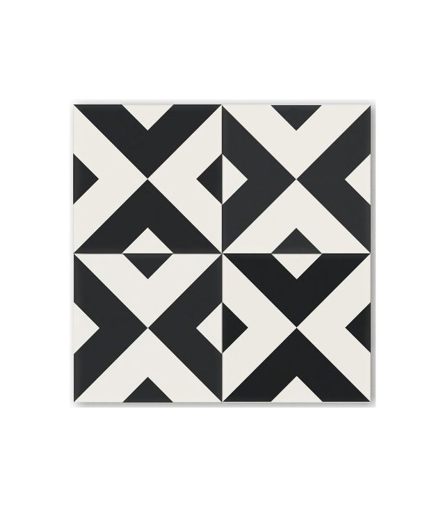 Trend Alert Op Art That Ll Turn Your Home Into A