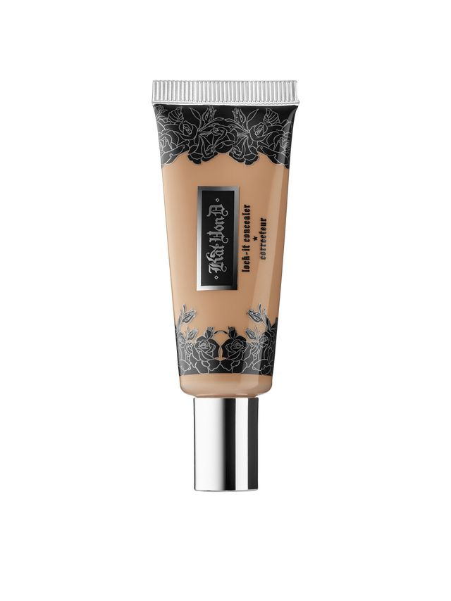 Kat Von D Lock-It Concealer