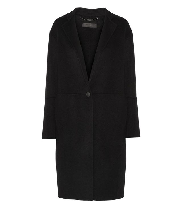 Rag & Bone Marina Coat
