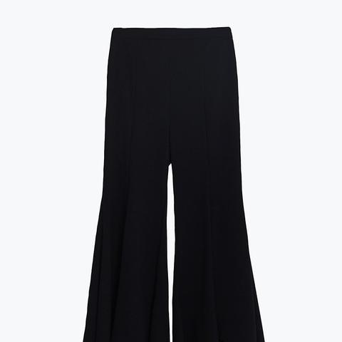 Studio Trousers