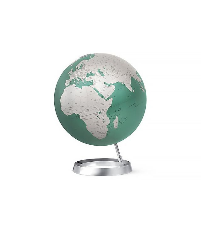 Design Within Reach Table Globe