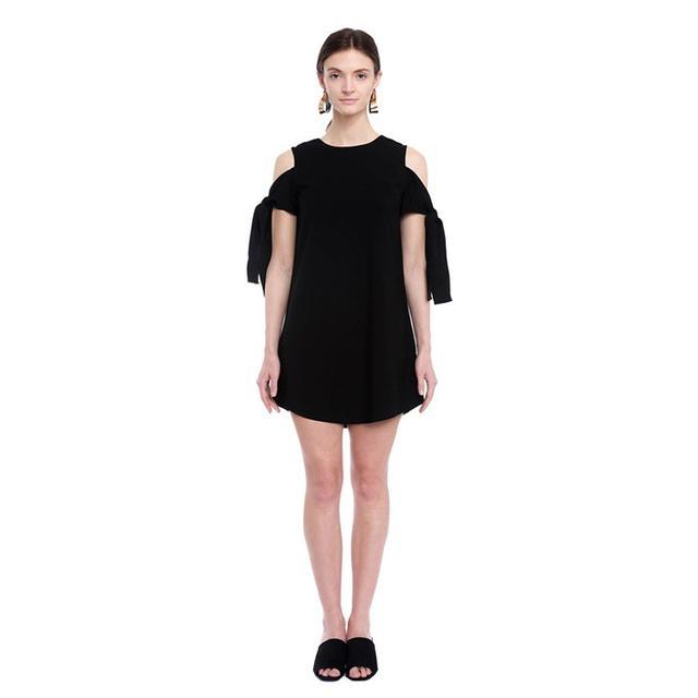 Style Mafia Kimbi Dress