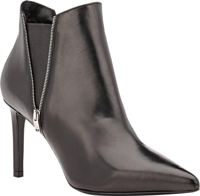 Saint Laurent Paris Boots