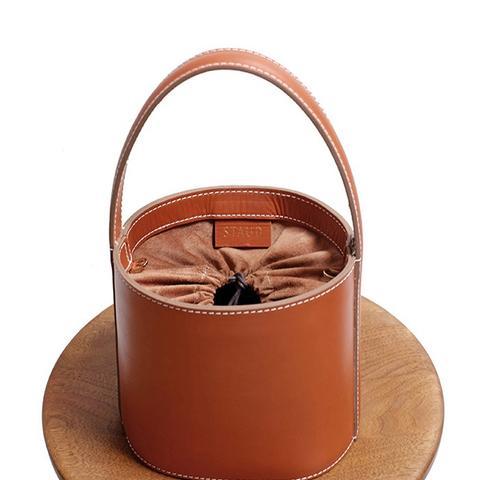 The Bissett Bag