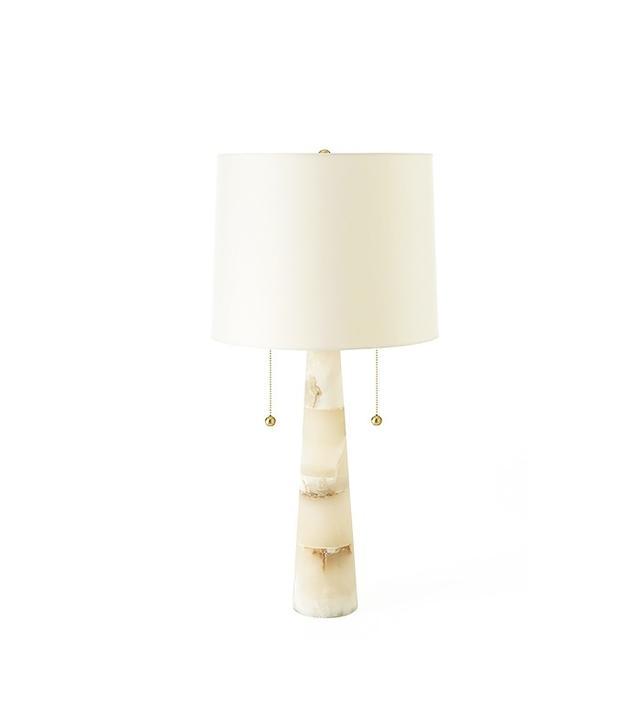 Arteriors Sidney Table Lamp