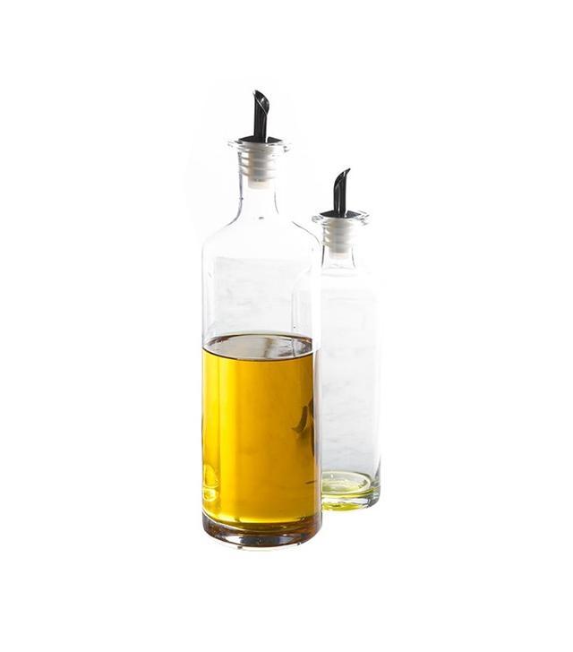 Williams-Sonoma Antica Oil Dispenser