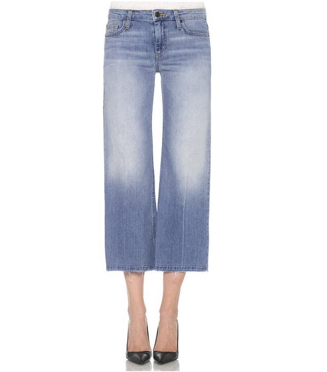 Joe's Jeans The Gaucho
