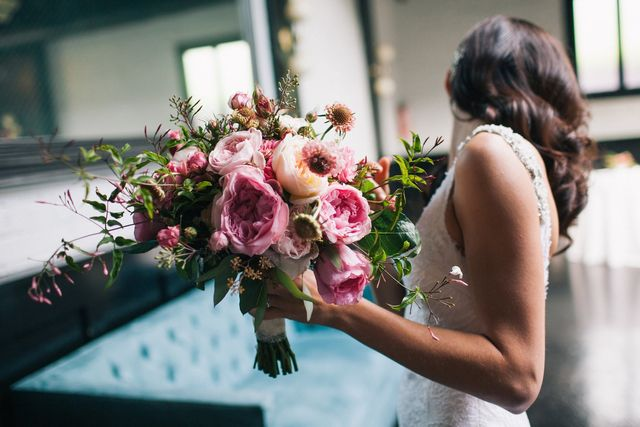 It's well known that couples are spending more money than ever before to get married. While at first it might seem completely unreasonable that the average wedding costs upward of $30,000...