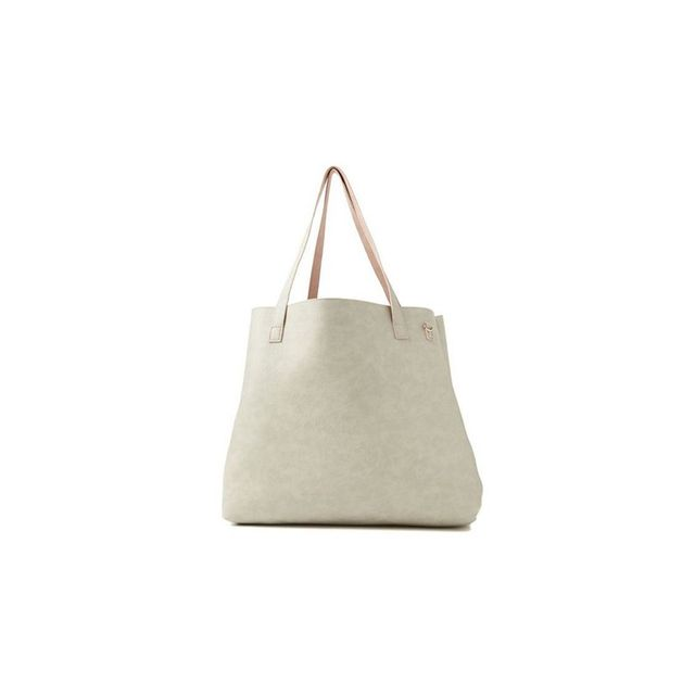 Cotton On Utility Tote