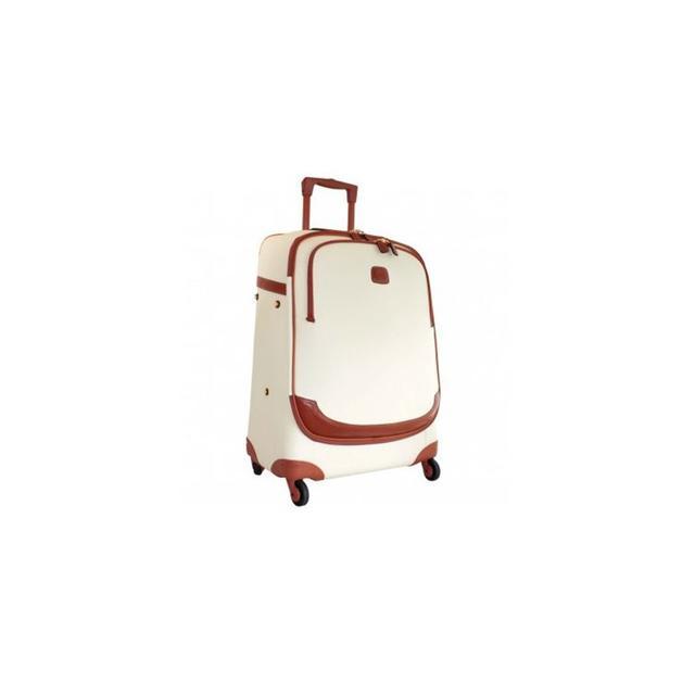 Brics Bojola Suitcase