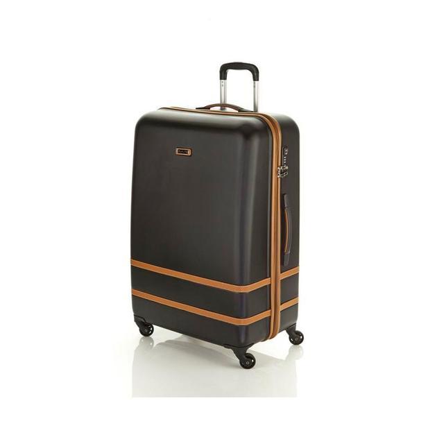 Flylite Suitcase