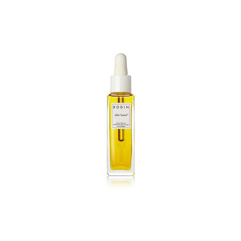 Luxury Face Oil, 30ml