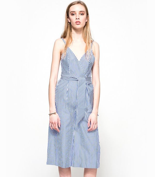 Finders Keepers Blow Your Mind Jumpsuit